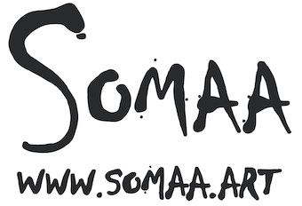 Somaa.art – Poronsarvi koruina & sisustuksessa